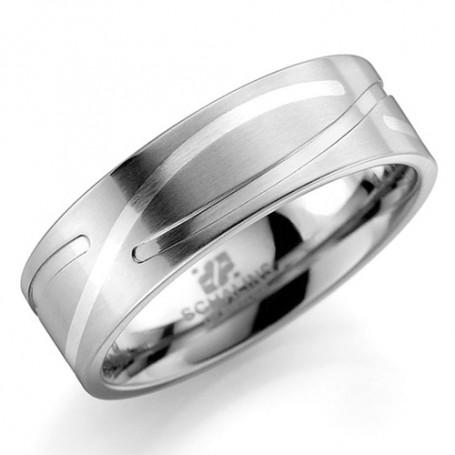 Förlovningsring ti13008-7 ti13008-7  Schalins ringar 1,328.00