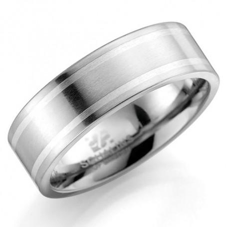 Förlovningsring ti13005-7 ti13005-7 Schalins Schalins ringar 1,305.00