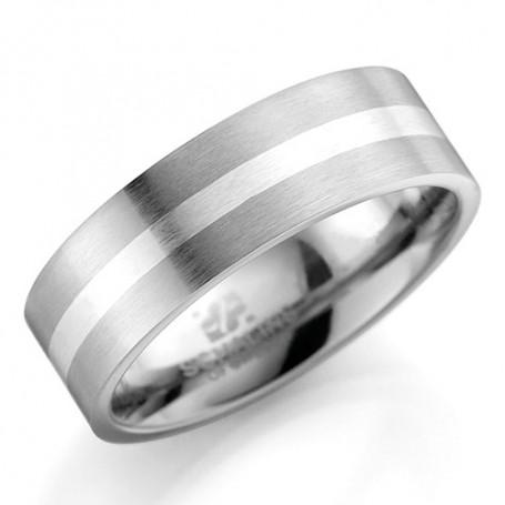 Förlovningsring ti13003-7 ti13003-7 Schalins Schalins ringar 1,305.00