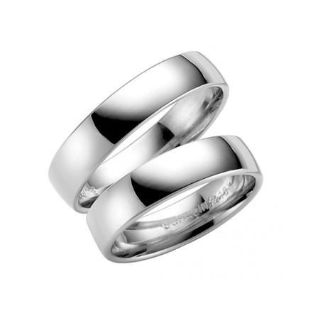Förlovningsring ti1720-5 ti1720-5 Schalins Schalins ringar 878,00kr