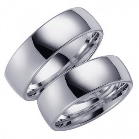 Förlovningsring ti1210-7 ti1210-7 Schalins Schalins ringar 1,280.00