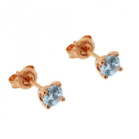 Classy ear rosé SIC20  Colling Jewellery 399,00kr