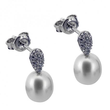 Glammy ear SIC25  Colling Jewellery 799,00kr