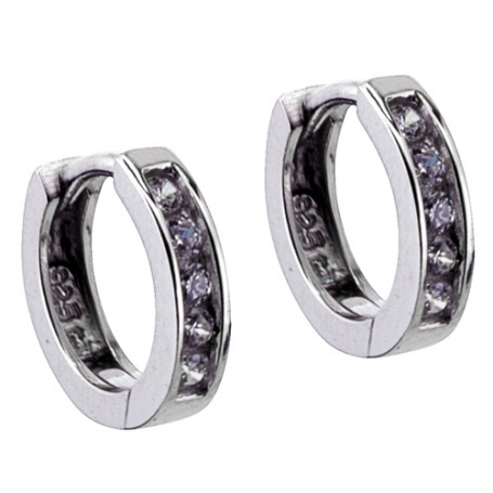 Shine SIC28  Colling Jewellery 495,00kr