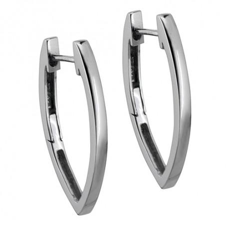Fire ear SIC30  Colling Jewellery 695,00kr