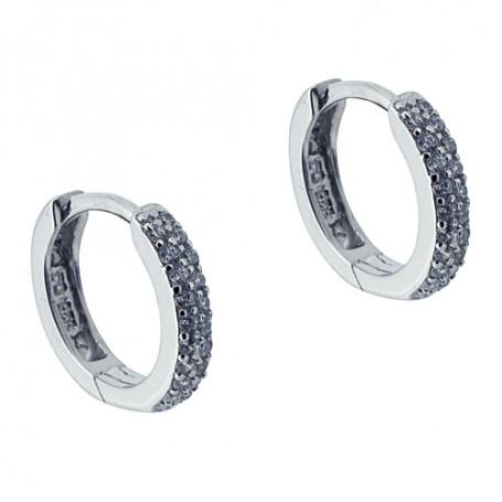 Glittering white SIC32  Colling Jewellery 795,00kr