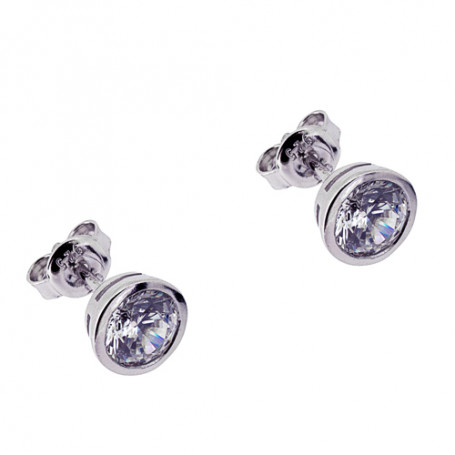 Simply ear large SIC37  Colling Jewellery 299,00kr