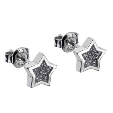 Starlight ear SIC39  Colling Jewellery 650,00kr