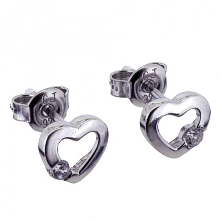 Attractive ear SIC52  Colling Jewellery 399,00 kr