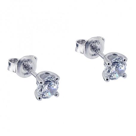 Classy ear SIC53  Colling Jewellery 299,00kr