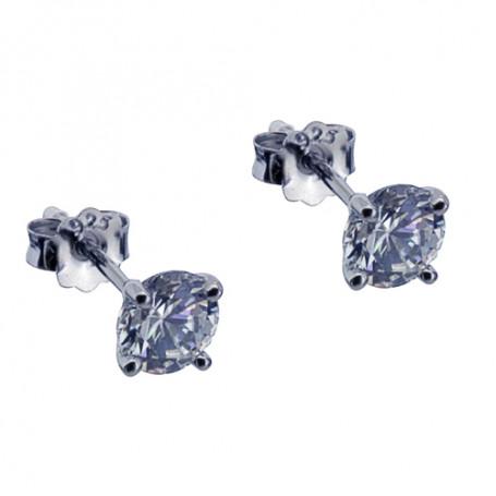 Brilliance SIC70  Colling Jewellery 399,00kr