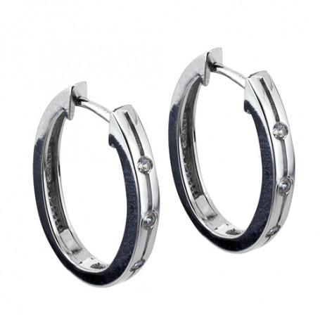 Trinity SIC76  Colling Jewellery 995,00kr