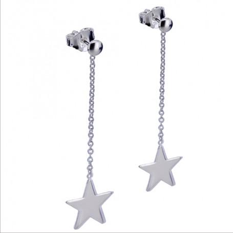 Star hängande 1-20-0040  Hem 249,00kr
