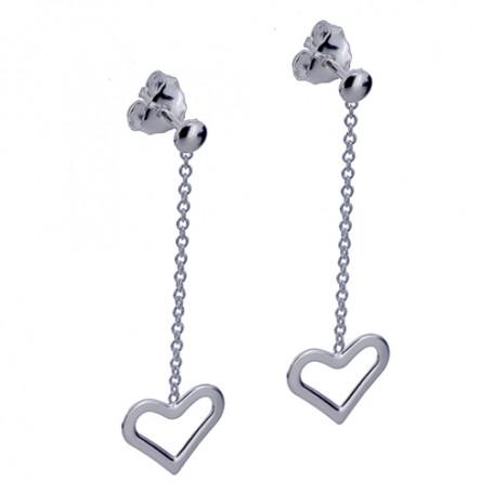 Heart hängande 1-20-0041  Hem 249,00kr