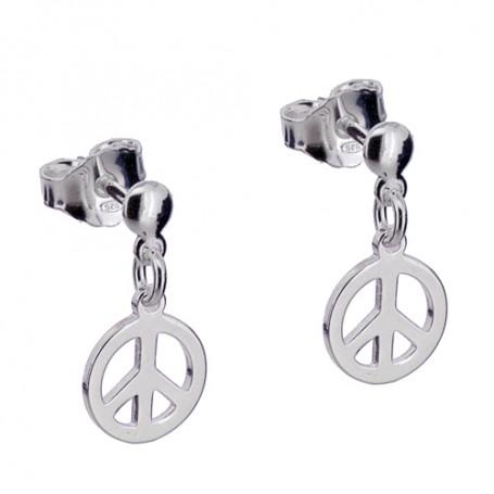 Peace hängande 1-20-0042  Hem 199,00kr