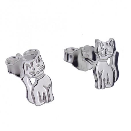 Katter 1-20-0052  Hem 159,00kr