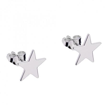 Star 1-20-0060  Hem 249,00kr