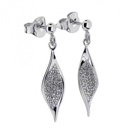 Emotion ear SIC90  Colling Jewellery 850,00kr