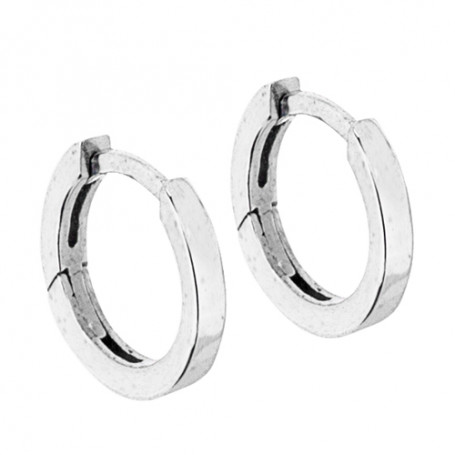 Basic small SIC126  Colling Jewellery 249,00kr