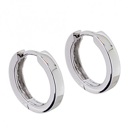 Basic large SIC128  Colling Jewellery 450,00 kr