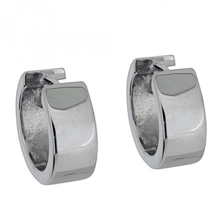 Plain SIC129  Colling Jewellery 750,00kr