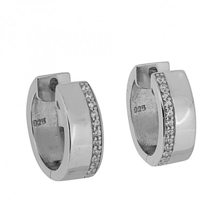 Frost SIC131  Colling Jewellery 1,295.00