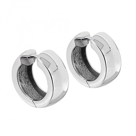 Solid SIC132  Colling Jewellery 1,099.00