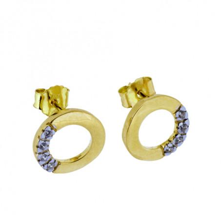 Guldörhängen ring 5-20-0007  Hem 2,190.00