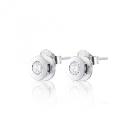 Älskad örhängen S82 Gynning Jewellery Hem 690,00kr