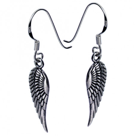 Angel ear 1-20-0091  Hem 399,00kr