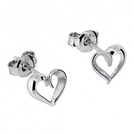 Lovely ear SIC145  Colling Jewellery 299,00kr