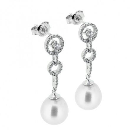 Wedding SIC151  Colling Jewellery 1,495.00