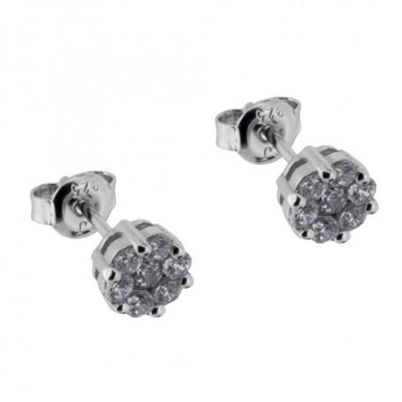 Wonder SIC156  Colling Jewellery 695,00kr