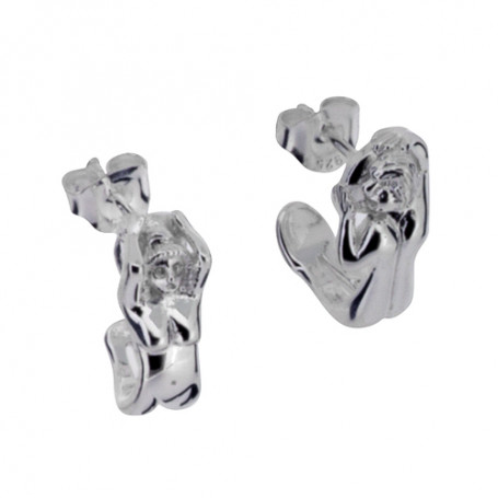 Zornörhängen silver ZZÖF Zorn Jewellery Hem 1,690.00