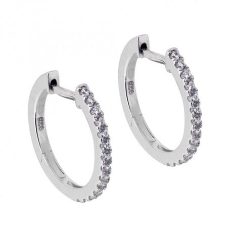 Chic SIC167  Colling Jewellery 1,095.00