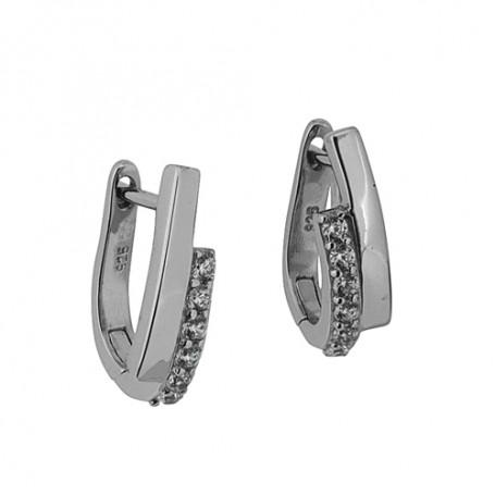 Stair SIC170  Colling Jewellery 995,00kr