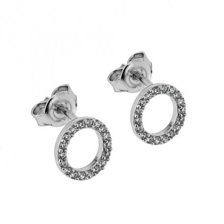 Pretty ear SIC176  Colling Jewellery 699,00kr