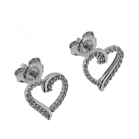 Twisted ear SIC177  Colling Jewellery 799,00kr