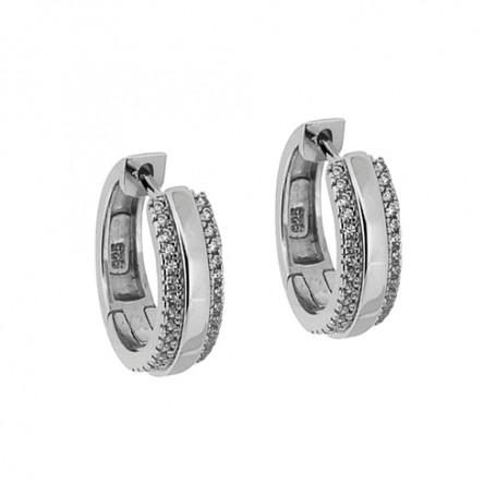 Twins ear SIC178  Colling Jewellery 1,495.00