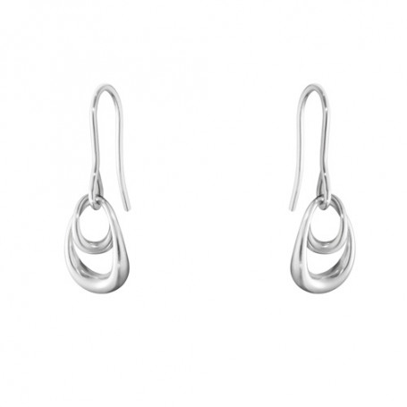 Georg Jensen Offspring earhook 10012312 Georg Jensen Hem 1,900.00