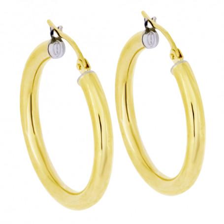 Guldörhängen ringar 5-20-0064  Hem 3,295.00
