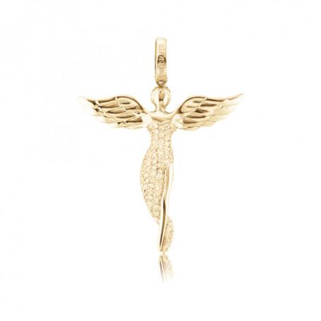 Engelsrufer ERP-ANGEL-G Engelsrufer Hem 1,390.00