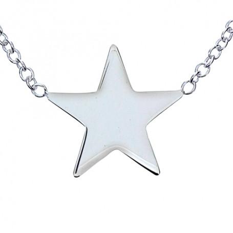 Star 1-10-0050  Hem 349,00kr