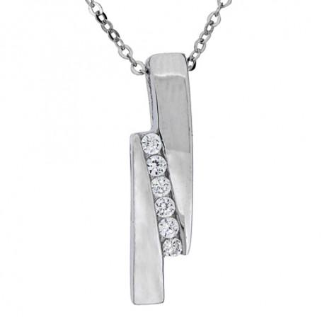 Halsband 1-10-0126  Halsband 36cm till 50cm 795,00kr