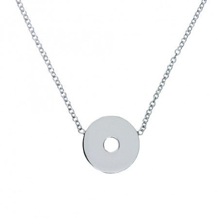 Circle halsband 1-10-0161  Halsband 36cm till 50cm 399,00kr