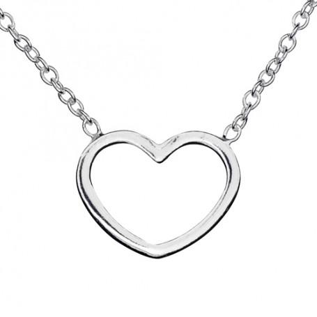 Love contour 1-10-0177  Hem 299,00kr