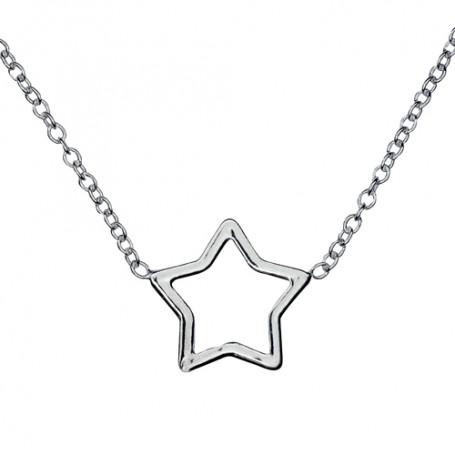 Star contour 1-10-0178  Hem 299,00kr