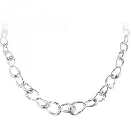 Georg Jensen Offspring necklace 10012558 Georg Jensen Hem 8,750.00