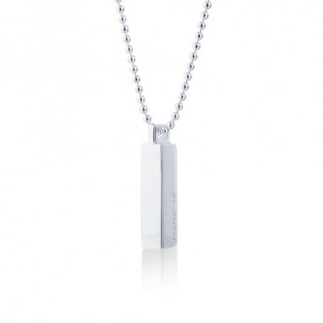 Protect me bolt halsband S183  Hem 1,495.00