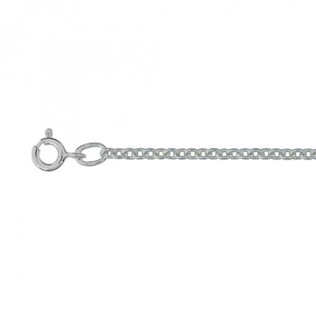 Ankarkedja armband 19cm 1-50-0010-19  Hem 175,00kr